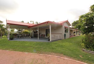 35 Octagonal Crescent, Kelso, Qld 4815
