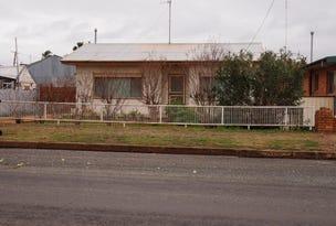 7 Harding Ave, Condobolin, NSW 2877