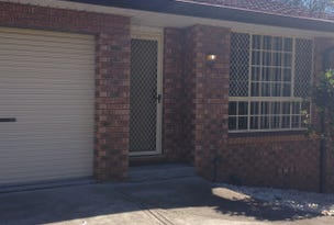 4/70 Hill Street, North Lambton, NSW 2299