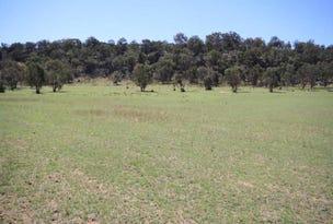 1060 & 1074 Cullingral Road, Merriwa, NSW 2329