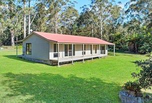 437a Hawken Road, Tomerong, NSW 2540
