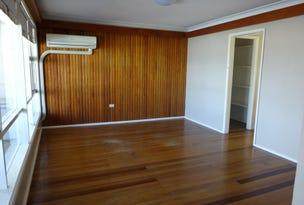 11 River Street, Yamba, NSW 2464