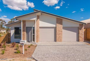 2/50 Whitmore Crescent, Goodna, Qld 4300