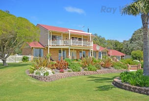 407 Frenchman Bay Road, Torndirrup, WA 6330