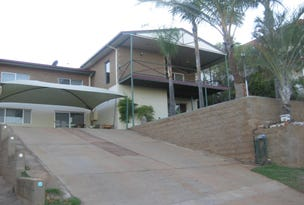 Mount Isa, address available on request