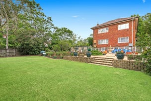73  Archbold Rd, East Lindfield, NSW 2070