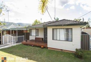21 Ithaca Street, Emu Plains, NSW 2750