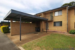 25/752 Pacific Highway, Marks Point, NSW 2280