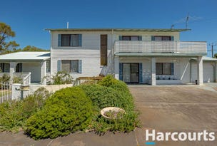 17 Orion Road, Silver Sands, WA 6210