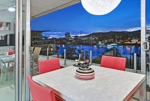 41/37 Duncan Street, West End, Qld 4101