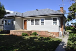 13 Thelma Street, Long Jetty, NSW 2261