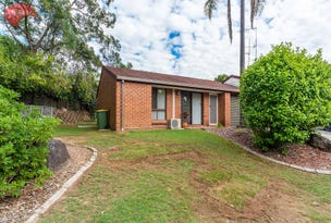 6/4 Monroe Court, Oxenford, Qld 4210