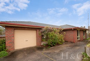 1/96 Burke Street, Warragul, Vic 3820