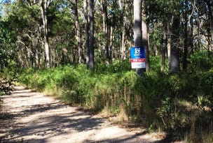 Lot 1418 Warren Place, North Arm Cove, NSW 2324