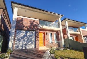 8a  Lurnea Avenue, Georges Hall, NSW 2198