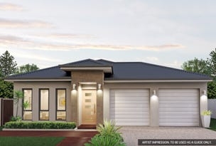 Lot 825 Inverness Street, Blakeview, SA 5114