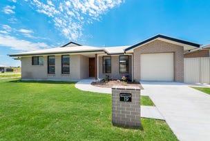 19 Oakwood Drive, Ballina, NSW 2478