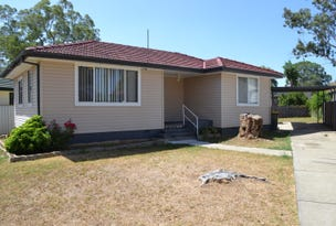 18 Sycamore Street, North St Marys, NSW 2760