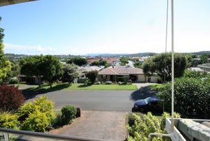 2/15 Muirfield Place, Banora Point, NSW 2486