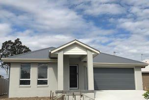 16 Enright Drive, North Rothbury, NSW 2335