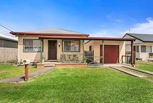 7 Bellgrove street, Sawtell, NSW 2452