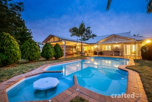 9-15 Crystal Brook Road, New Beith, Qld 4124