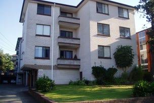 11/ 38 Gould Avenue, Lewisham, NSW 2049