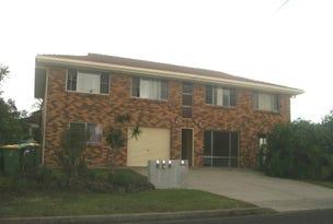 2/4 Marlyn Avenue, East Lismore, NSW 2480