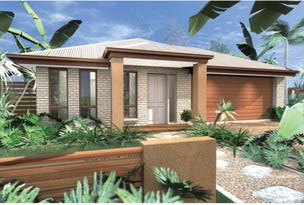 Lot 32 Plateau Drive, Wollongbar, NSW 2477