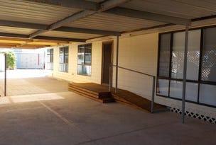 56 Railway Terrace, Paskeville, SA 5552