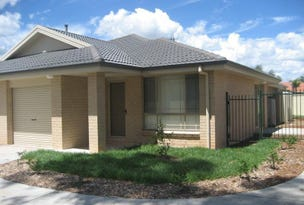 2/51B Hunter Street, Gunnedah, NSW 2380
