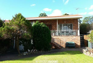 24 Villiers Avenue, Mortdale, NSW 2223