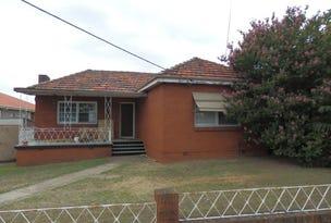 70 Ettalong Road, Greystanes, NSW 2145