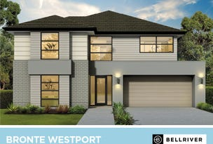 LOT 402 Proposed RD, Kellyville, NSW 2155
