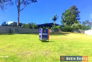 6 Anglers Avenue, Forster, NSW 2428