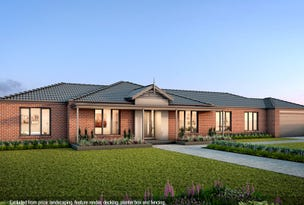 Lot 1  Kelly Road, Bannockburn, Vic 3331