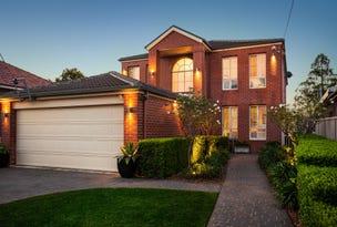 61 Clarence Street, Belfield, NSW 2191