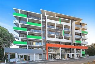 35/30-32 Arncliffe Street, Wolli Creek, NSW 2205