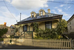 16 Allison Street, West Hobart, Tas 7000
