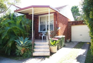 151 President Ave, Miranda, NSW 2228