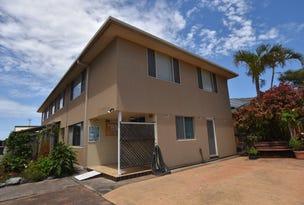 10a Arnott Street, Laurieton, NSW 2443