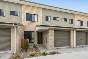 21 /125 Orchard Rd, Richlands, Qld 4077