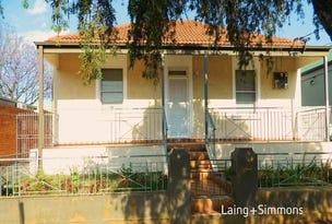 79 Wigram Street, Harris Park, NSW 2150