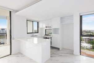 209/Palazzo 70 Carl St, Woolloongabba, Qld 4102