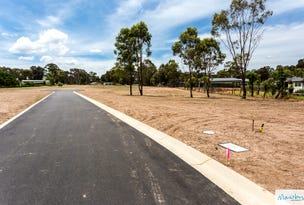 Lot 1 & 2 , 675 McIvor Highway, Junortoun, Vic 3551