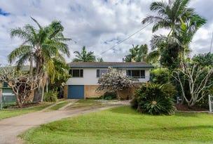 37 Bowtell Ave, Grafton, NSW 2460