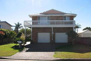 10 Manly Parade, The Entrance North, NSW 2261