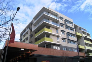 102/47 Main Street, Rouse Hill, NSW 2155