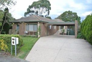 10 Davington Court, Wantirna, Vic 3152