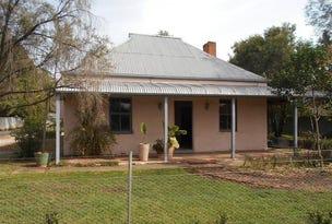 26 Robertson Street, Mudgee, NSW 2850